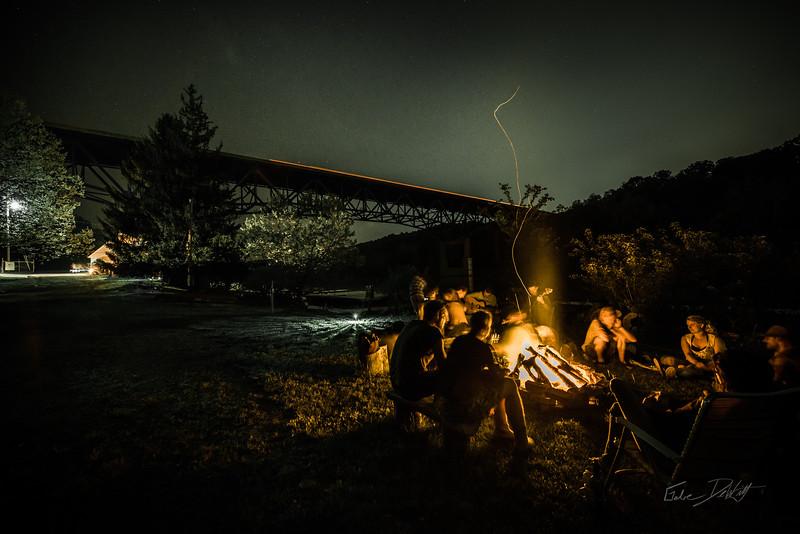 Twin Spruce Marina, West Virginia_photos by Gabe DeWitt_May 20, 2014-26