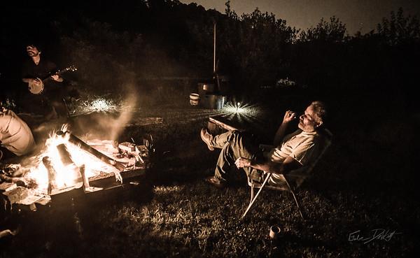 Twin Spruce Marina, West Virginia_photos by Gabe DeWitt_May 20, 2014-68