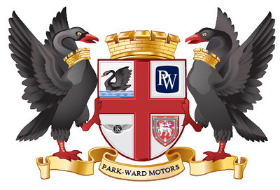 Perth-coat-of-arms-Park-Ward-S with PW & RS