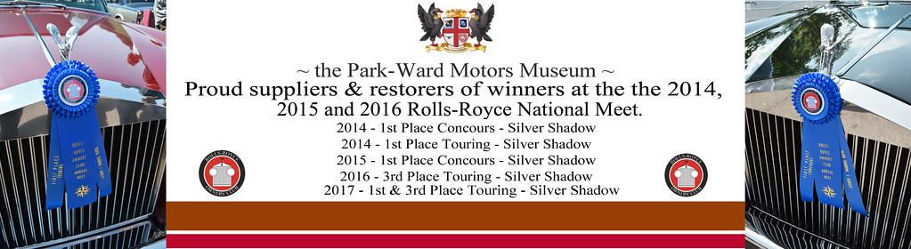 RROC winners 2017 update copy