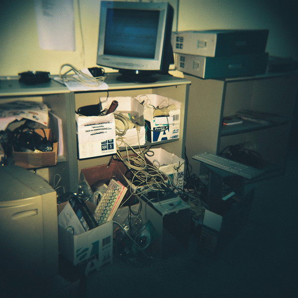 000012 <br /> Photo of Office