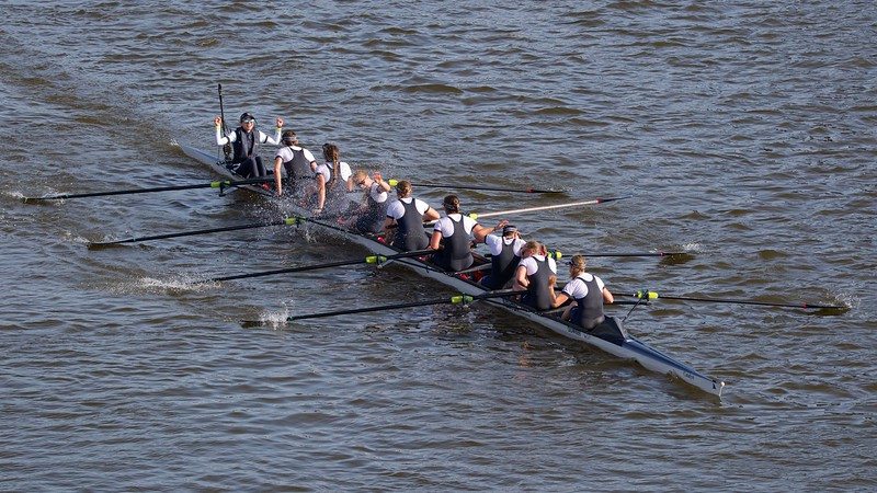 Oxford Women Win 2015c