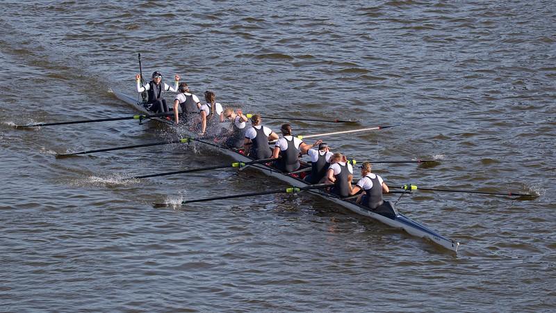 Oxford Women Win 2015c