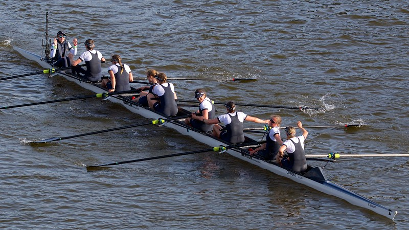 Oxford Women Win 2015a