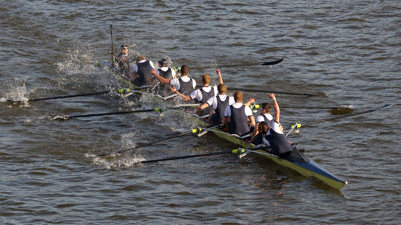 Oxford Win 2015c