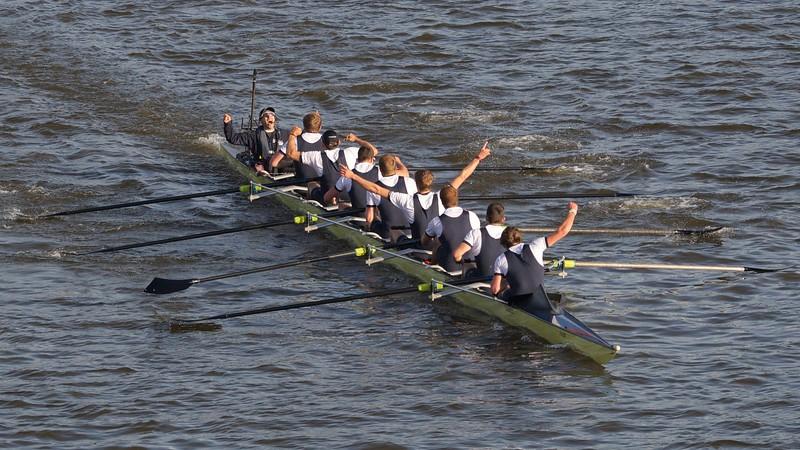 Oxford Win 2015d