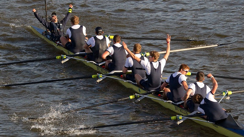 Oxford Win 2015b
