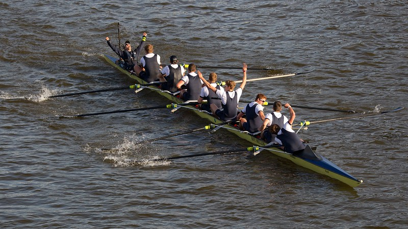 Oxford Win 2015a