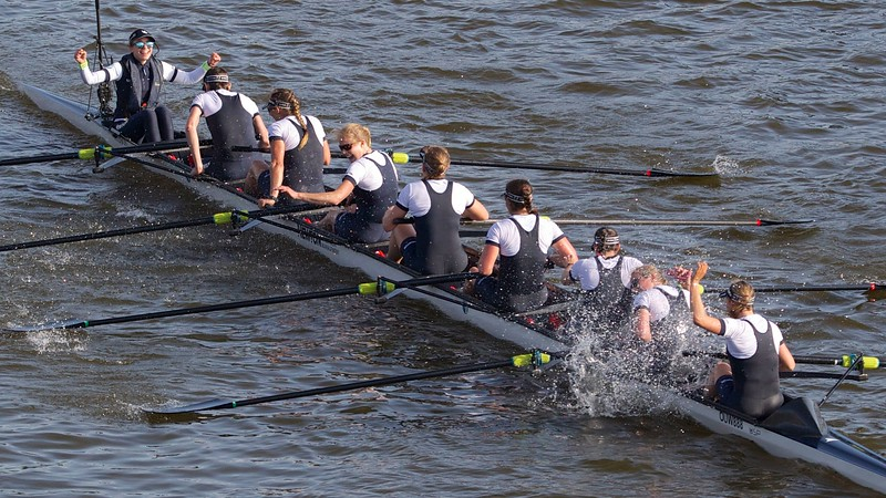 Oxford Women Win 2015b