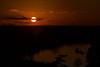 Richmond Hill Sunset 2014.