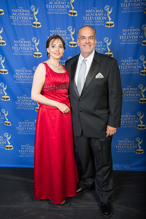 Emmy2014-42