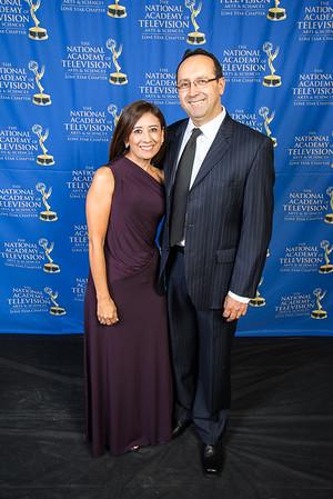 Emmy2014-99