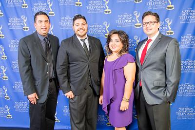 Emmy2014-33