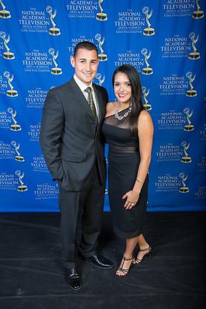Emmy2014-90