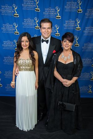 Emmy2014-109