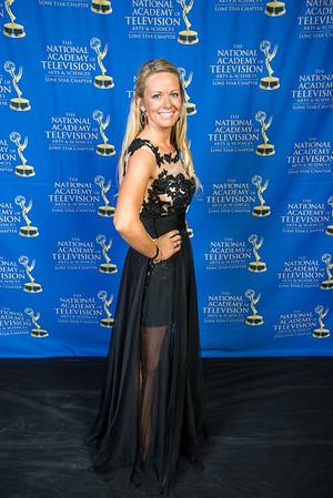 Emmy2014-118
