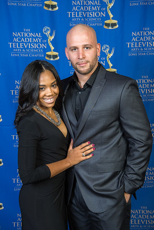 Emmy2014-113