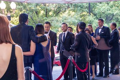 Emmy2014-19