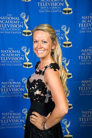 Emmy2014-114