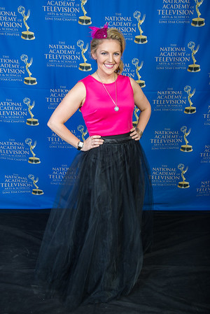 Emmy2014-89