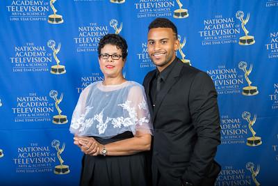 Emmy2014-35