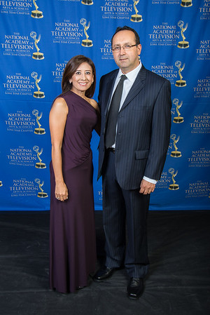 Emmy2014-58