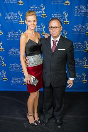 Emmy2014-86