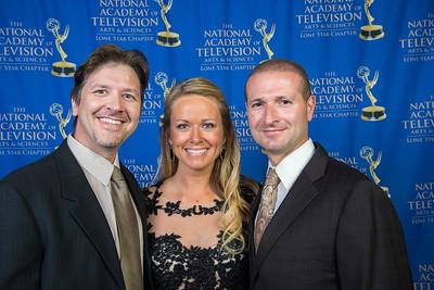 Emmy2014-120