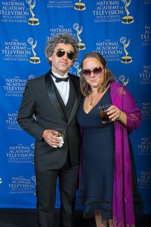 Emmy2014-53