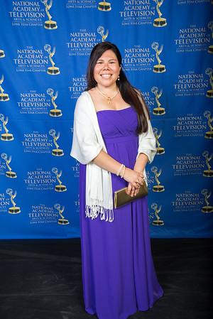 Emmy2014-47