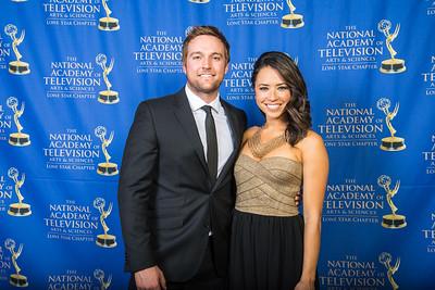 Emmy2014-46