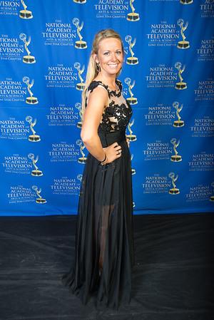 Emmy2014-116