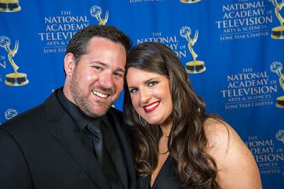 Emmy2014-105