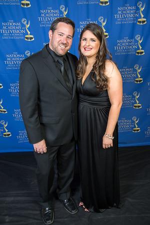 Emmy2014-104
