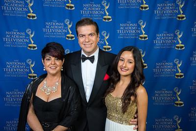 Emmy2014-106