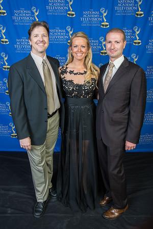 Emmy2014-119