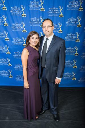 Emmy2014-61