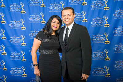 Emmy2014-40