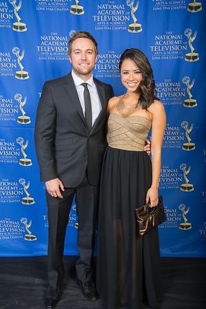 Emmy2014-44