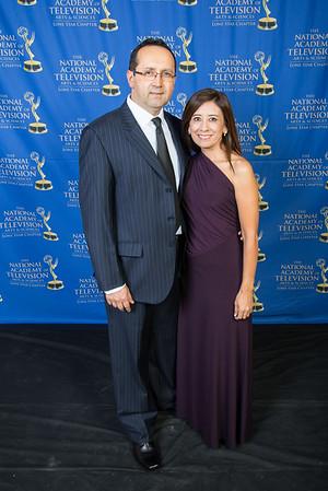 Emmy2014-62