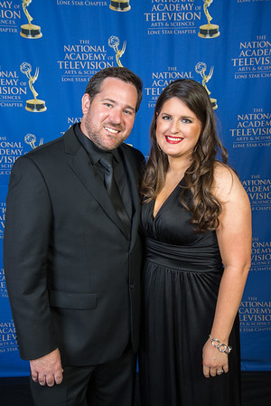 Emmy2014-103