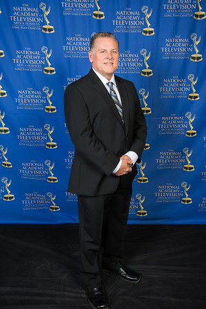 Emmy2014-102