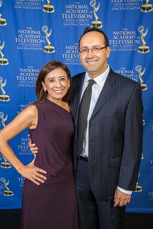 Emmy2014-100