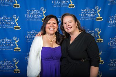Emmy2014-50