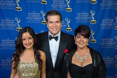 Emmy2014-108