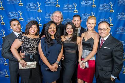 Emmy2014-91