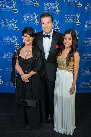 Emmy2014-107