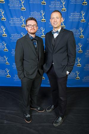 Emmy2014-94