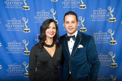 Emmy2014-38