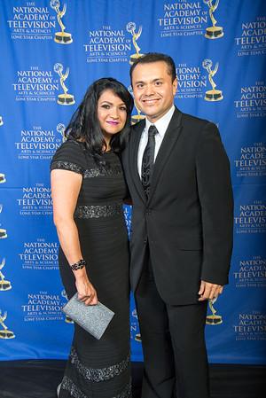 Emmy2014-39